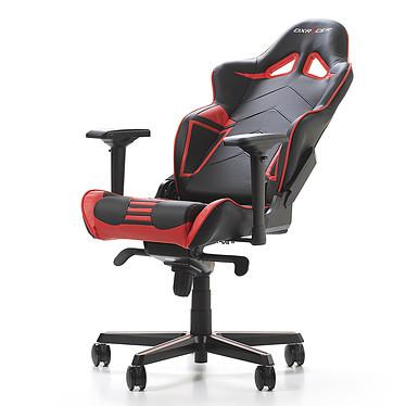 Acheter DXRacer Racing Pro R131 (rouge)