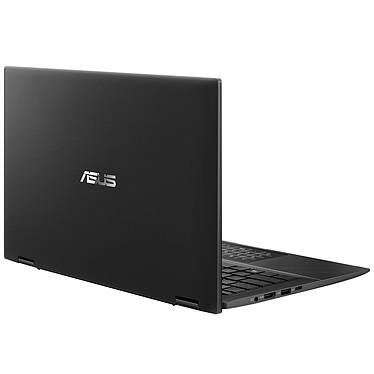 ASUS Zenbook Flip 14 UX463FA-AI032R avec NumberPad pas cher