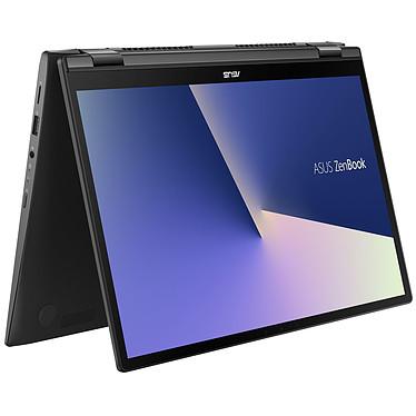 Acheter ASUS Zenbook Flip 14 UX463FA-AI032R avec NumberPad