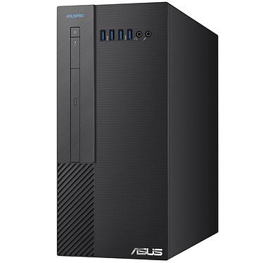 ASUS D340MF-I39100002R Intel Core i3-9100 4 Go SSD 256 Go Wi-Fi AC/Bluetooth Windows 10 Professionnel 64 bits