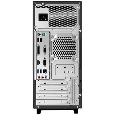 ASUS  D340MF-I39100054R pas cher