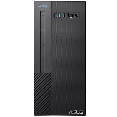 Avis ASUS D340MF-I79700061R
