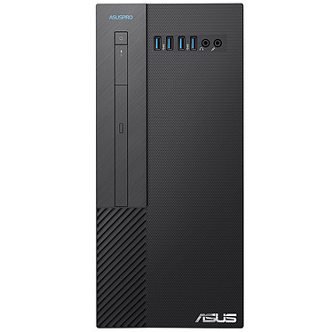 Avis ASUS  D340MF-I39100054R