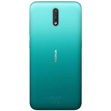 Acheter Nokia 2.3 Vert