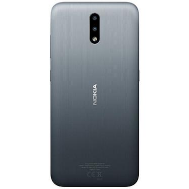 Acheter Nokia 2.3 Gris