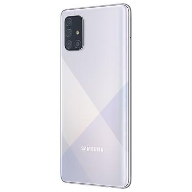 Comprar Samsung Galaxy A71 Plato
