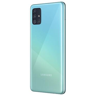 Acheter Samsung Galaxy A51 Bleu