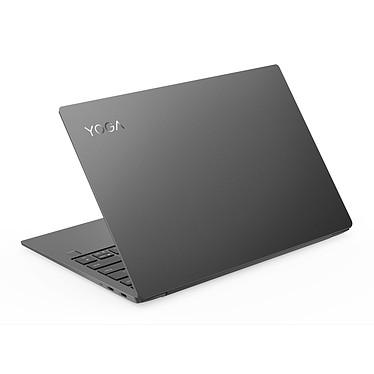 Acheter Lenovo Yoga S730-13IWL (81J0001RFR)