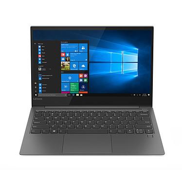 Avis Lenovo Yoga S730-13IWL (81J0001RFR)