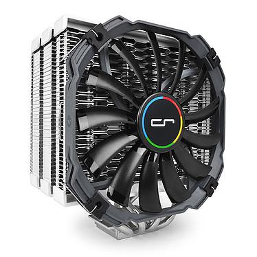 CRYORIG H5 Universal Ventilateur de processeur pour socket Intel et AMD