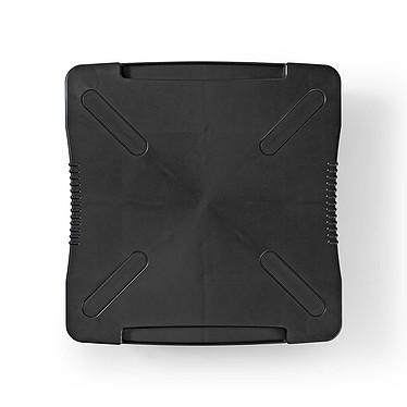 Acheter Nedis Ergonomic Monitor Stand