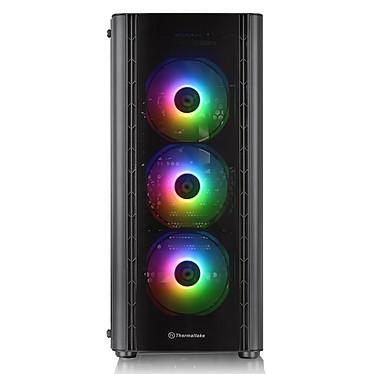 Acheter Thermaltake V250 TG ARGB