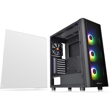 Avis Thermaltake V250 TG ARGB