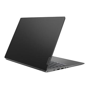 Acheter Lenovo IdeaPad 530S-14ARR (81H10039FR)
