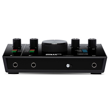 M-Audio Air 192 6 Interface audio USB-C compatible USB-A avec monitoring zéro latence