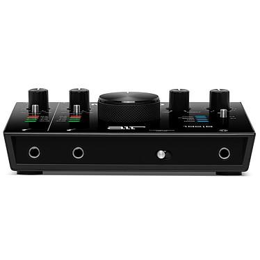 M-Audio Air 192|8 Interface audio USB-C compatible USB-A avec monitoring zéro latence