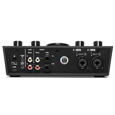 Avis M-Audio Air 192|8