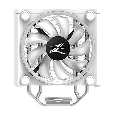 Acheter Zalman CNPS16X White