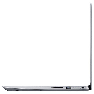 Acer Swift 3 SF314-41-R9QB pas cher