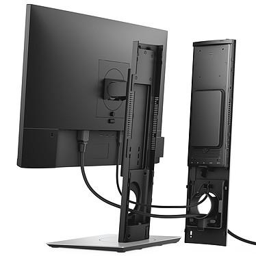 Dell OptiPlex 7070 UFF (YNVHV) pas cher