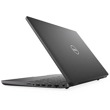 Dell Precision 3540 (7F2KH) pas cher