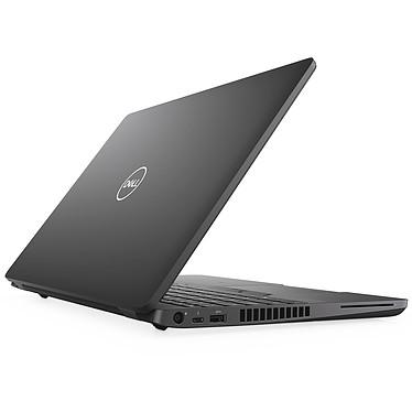 Acheter Dell Precision 3540 (7F2KH)