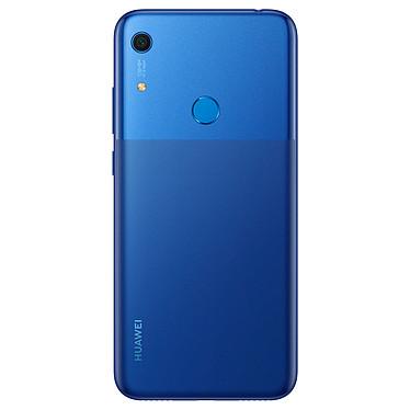 Huawei Y6s Bleu pas cher