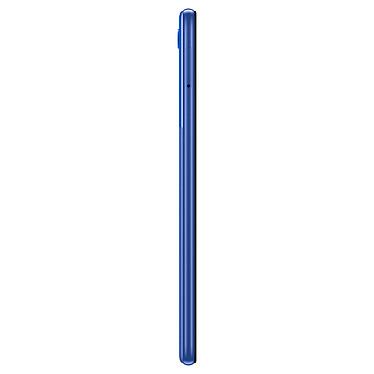 Acheter Huawei Y6s Bleu