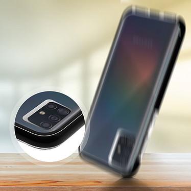 Comprar Akashi Funda TPU Ultra reforzada Samsung Galaxy A51