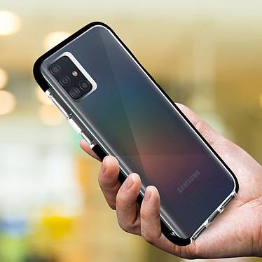 Opiniones sobre Akashi Funda TPU Ultra reforzada Samsung Galaxy A51