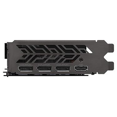 ASRock Radeon RX 5500 XT Phantom Gaming D 8G OC pas cher
