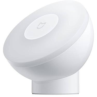 Xiaomi Mi Motion-Activated Night Light 2 Lampe avec détecteur de photosensibilité et détecteur de présence