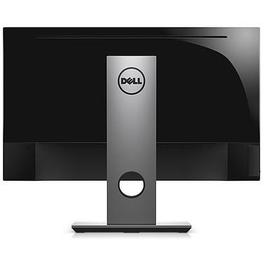 """Dell 24"""" - S2417DG pas cher"""