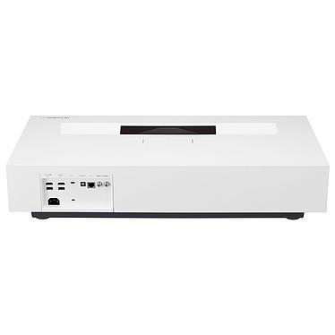 LG HU85LS + Lumene Movie Palace UHD 4K Extrabright 240C a bajo precio