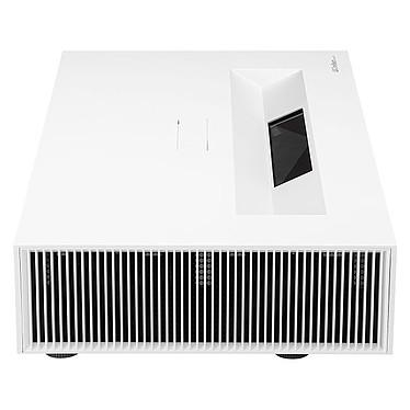Comprar LG HU85LS + Lumene Movie Palace UHD 4K Extrabright 240C