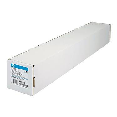 HP Papier Q1397A