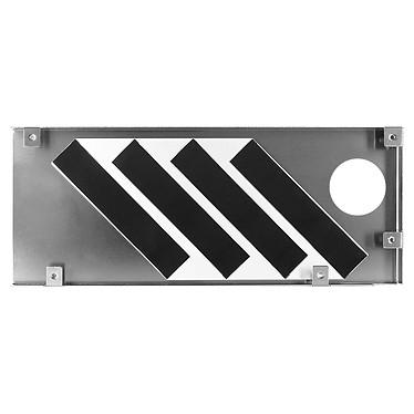 Acheter ASRock Hyper Quad M.2 Card
