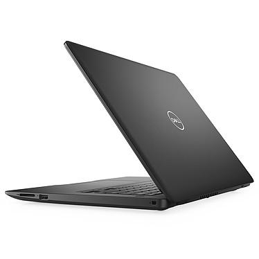 Dell Inspiron 14 3481 (VP02R) pas cher