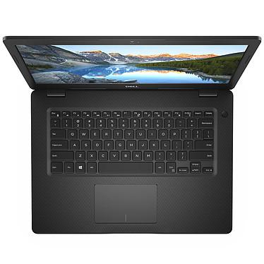 Acheter Dell Inspiron 14 3481 (VP02R)