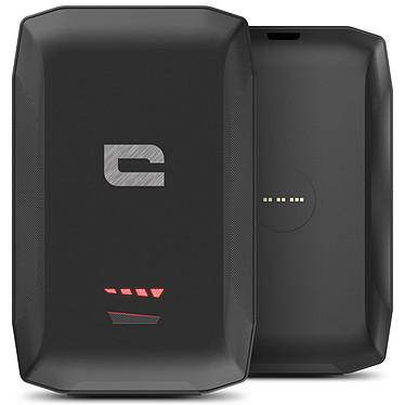 Crosscall X-Power2 Batterie externe 6000 mAh avec technologie X-Link