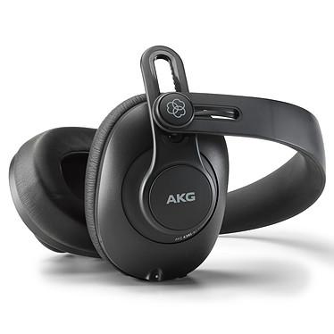 AKG K361-BT pas cher