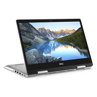 Acheter Dell Inspiron 14 5491 (6P2NJ)