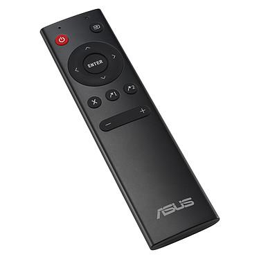 """ASUS 65"""" LED - ROG Swift PG65UQ pas cher"""