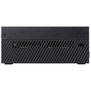 Comprar ASUS Mini PC PN62-BB7005MD