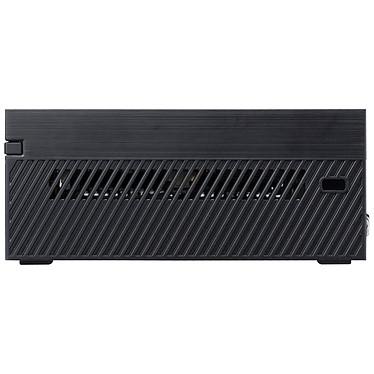 Acheter ASUS Mini PC PN62S-B