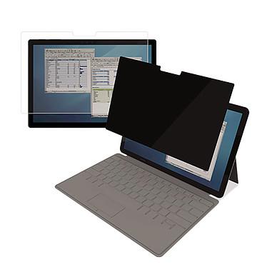 Fellowes PrivaScreen Microsoft Surface Pro Filtre de confidentialité pour Microsoft Surface Pro