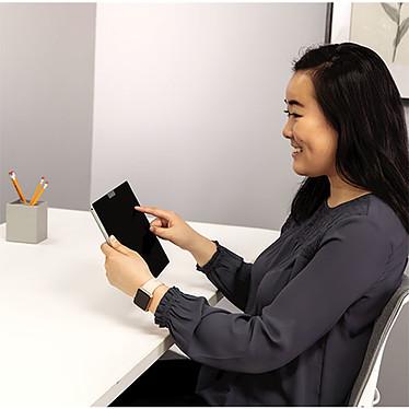 Acheter Fellowes PrivaScreen Microsoft Surface Pro