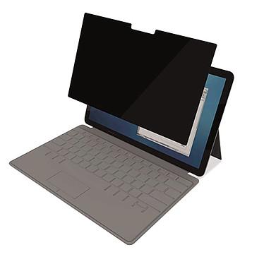 Avis Fellowes PrivaScreen Microsoft Surface Pro