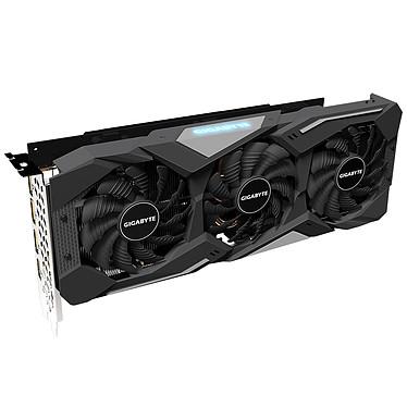 Avis Gigabyte Radeon RX 5600 XT GAMING OC 6G
