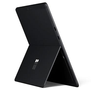 Acheter Microsoft Surface Pro X for Business - Noir (QGM-00003)